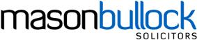 Mason Bullock Solicitors UK