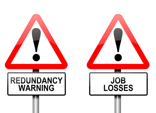 Making Redundancies - Advantage Employment Law - Northampton ...