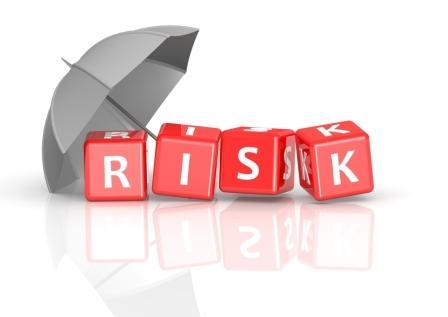 Risk of Unfair Dismissal Claim