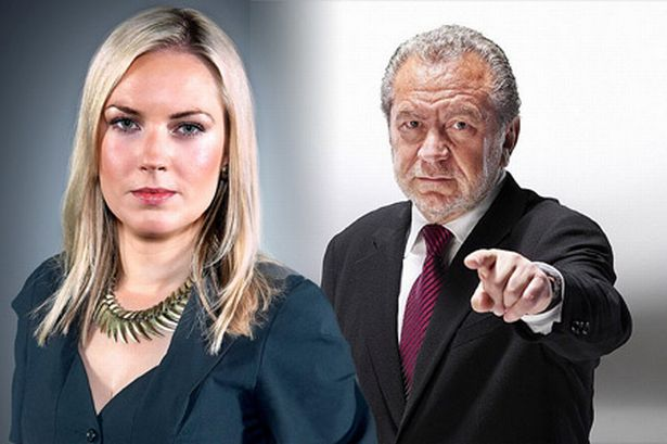 Stella_and_Lord_Sugar