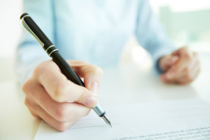 Settlement Agreement Solicitors in Northampton and Coventry