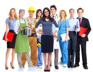 ACAS Employment Conciliation