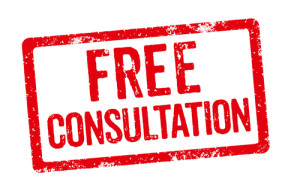 Free Consultation on Your Settlement Agreement