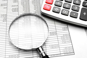Calculating Holiday Pay? Include Commission