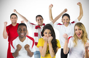 Employment Solicitors advising on sporting events