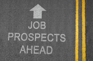 Setting Aside CCJ Improves Job Prospects