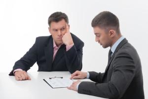 Settlement Agreement Between Employer and Employee