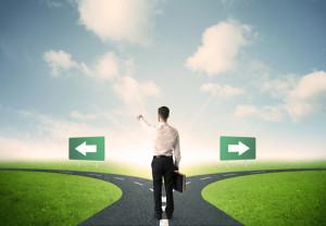 Should You Claim Unfair Dismissal or Accept Settlement Agreement?