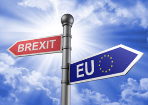 Brexit Implications for Employers