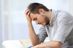 3 Ways CCJ Ruins Life